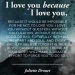 because-i-love-you-unique-love-quotes