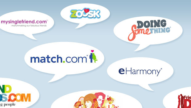 Top 20 Best & Free Online Dating Sites
