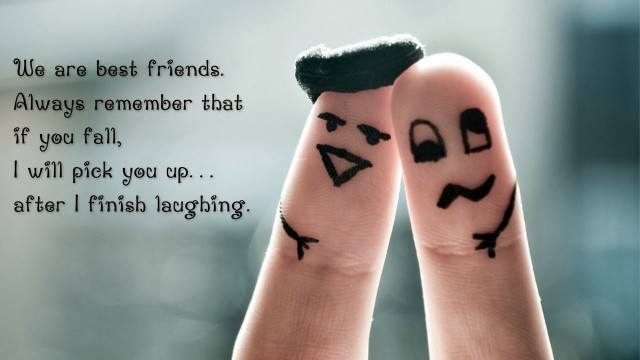 best-friend3