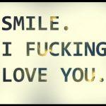 cute-i-love-you-love-smile-text-Favim.com-54298