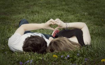 Top 50 Inspirational Love Quotes for Her