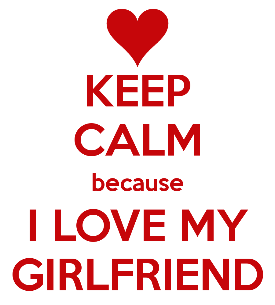 I Love You Quotes For Your Girlfriendkeep Calm Dcbcfaebaacccae I_love_you_so_much___wallpaper_iuq