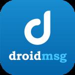 droidmsg.com review