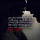 love-love-quotes-love-sayings-sayings-quotes-Favim.com-504621