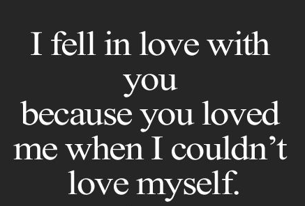 I Love You Quotes For Him 2015 : love-me-love-quotes-for-him
