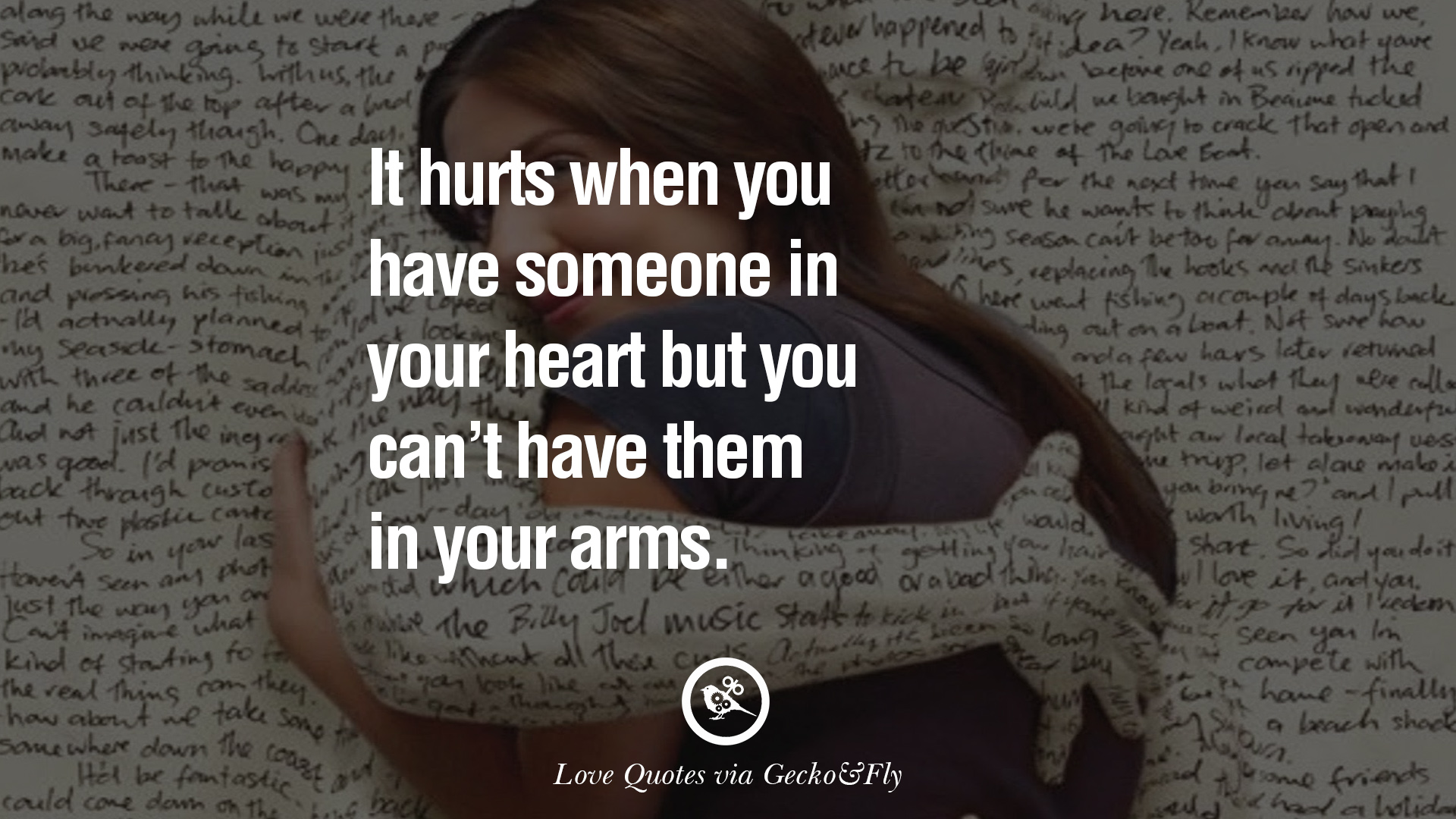 Quotes About Loving Someone You Can T Have Best Best Romantic & Inspiring Love Quotes For Him