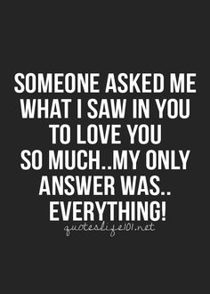 Quote For Love Stunning Cute Collection Of Quotes About Love For Him And For Her