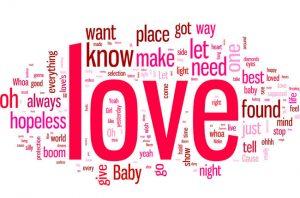 Top 10 Love Songs