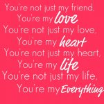 quotes-about-love-for-best-of-quotes-about-love-gallery-2015-49