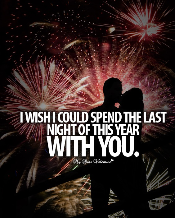 Top 40 Inspirational Love Quotes For Her Love Dignity Custom Love New Year Quotes