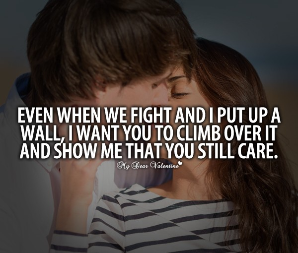 romantic quotes for boyfriend - photo #7