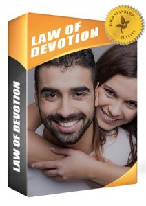 Law of Devotion Review