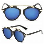 Designer Sunglasses gift idea