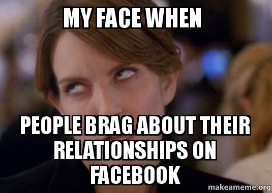 263c4718d96364c288f3bf08826fe24c funny relationship memes for him & for her love dignity