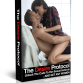 The Desire Protocol Review