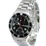 A wrist watch gift idea