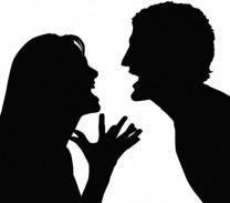 Why Men Argue So Much