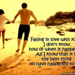 Cute-falling-in-love-quote-for-boyfriend-and-girlfriend
