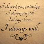 I-Love-You-Quotes-For-Him-32