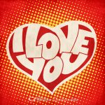 I-love-you-card