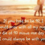 Love-Quotes-for-Your-Boyfriend_03