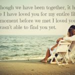 Love-Quotes-for-Your-Boyfriend_04