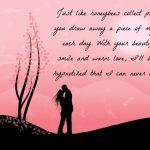Love-Quotes-for-Your-Boyfriend_06
