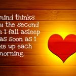 Love-Quotes-for-Your-Boyfriend_07