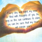 Love-Quotes-for-Your-Boyfriend_08