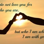 Love-Quotes-for-Your-Boyfriend_10