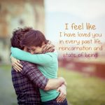 Love-Quotes-for-Your-Boyfriend_11