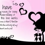 Love-Quotes-for-Your-Boyfriend_13