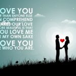 Love-Quotes-for-Your-Boyfriend_16
