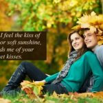 Love-Quotes-for-Your-Boyfriend_17
