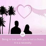 Love-Quotes-for-Your-Boyfriend_19