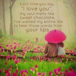 Love-Quotes-for-Your-Boyfriend_20