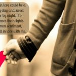 Love-Quotes-for-Your-Boyfriend_21