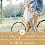 Love-Quotes-for-Your-Boyfriend_22