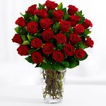 Flowers Gift Ideas For Mothers Day