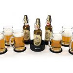 Champagne/Beer Pack gift idea
