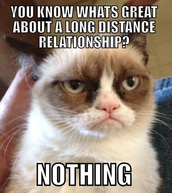 Funny Relationship Memes For Him & For Her | Love Dignity
