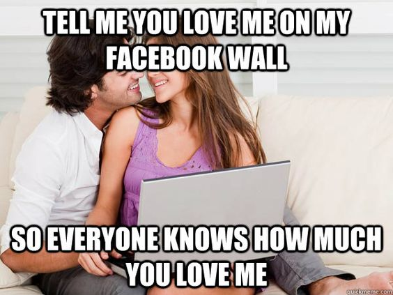 Funny Meme Relationships : Best dating memes images dating memes