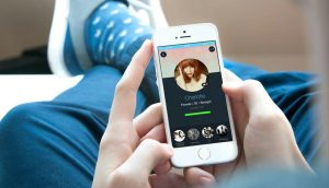 The Best 10 Hookup Apps