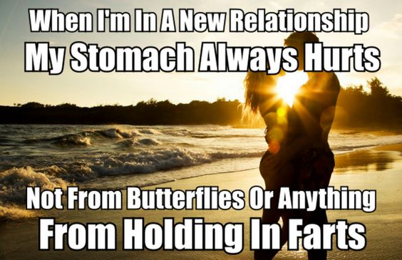 Funny Relationship Memes For Him For Her Love Dignity