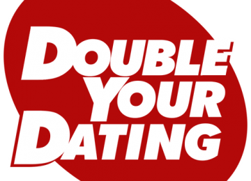David Deangelo's Double Your Dating Review