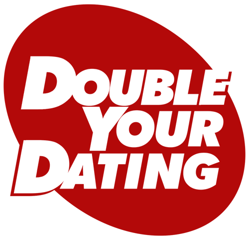 Advanced Dating Techniques David Deangelo Download