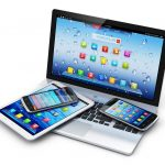 Gadgets gift idea for mothers day