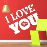 i-love-you-1714-szablon-malarski_8520