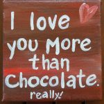 i-love-you-more-than-quotes