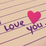 i-love-you-pic-20